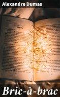 eBook: Bric-à-brac