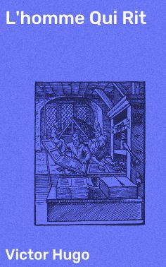 eBook: L'homme Qui Rit