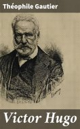 ebook: Victor Hugo
