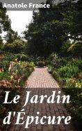 eBook: Le Jardin d'Épicure