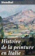 eBook: Histoire de la peinture en Italie