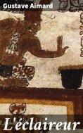 eBook: L'éclaireur