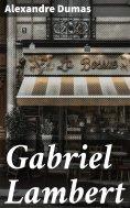 eBook: Gabriel Lambert
