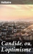eBook: Candide, ou, L'optimisme