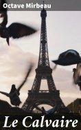 ebook: Le Calvaire