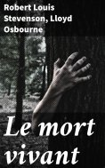 ebook: Le mort vivant