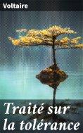 eBook: Traité sur la tolérance