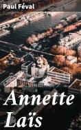eBook: Annette Laïs