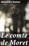 eBook: Le comte de Moret