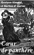eBook: Cœur de panthère