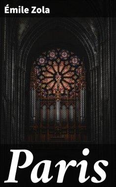 eBook: Paris