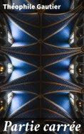 ebook: Partie carrée