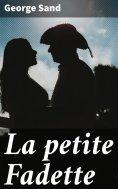 ebook: La petite Fadette