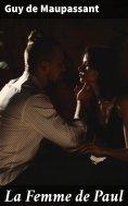 eBook: La Femme de Paul