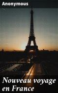 eBook: Nouveau voyage en France