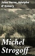 eBook: Michel Strogoff