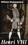 ebook: Henri VIII