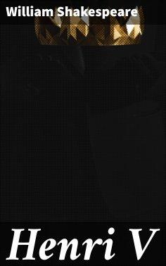 eBook: Henri V
