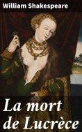 ebook: La mort de Lucrèce