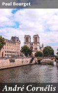 eBook: André Cornélis