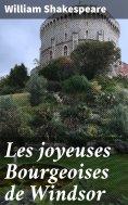 ebook: Les joyeuses Bourgeoises de Windsor