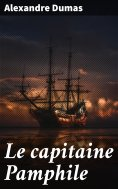 eBook: Le capitaine Pamphile