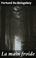 eBook: La main froide