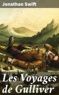 ebook: Les Voyages de Gulliver