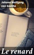 eBook: Le renard