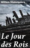 eBook: Le Jour des Rois