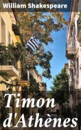 ebook: Timon d'Athènes