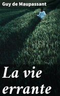 ebook: La vie errante