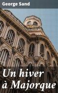 eBook: Un hiver à Majorque