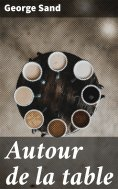 eBook: Autour de la table