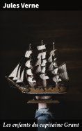 eBook: Les enfants du capitaine Grant