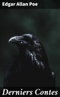 eBook: Derniers Contes