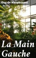 ebook: La Main Gauche