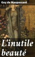 eBook: L'inutile beauté
