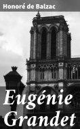 eBook: Eugénie Grandet