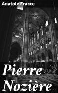 eBook: Pierre Nozière