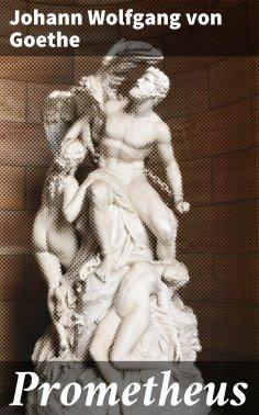 eBook: Prometheus