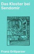eBook: Das Kloster bei Sendomir