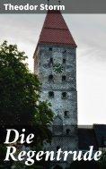 ebook: Die Regentrude