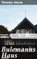 ebook: Bulemanns Haus