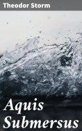 eBook: Aquis Submersus