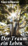 eBook: Der Traum ein Leben