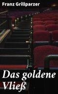 eBook: Das goldene Vließ