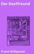 eBook: Der Gastfreund
