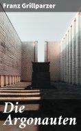 eBook: Die Argonauten