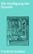 eBook: Die Huldigung der Künste